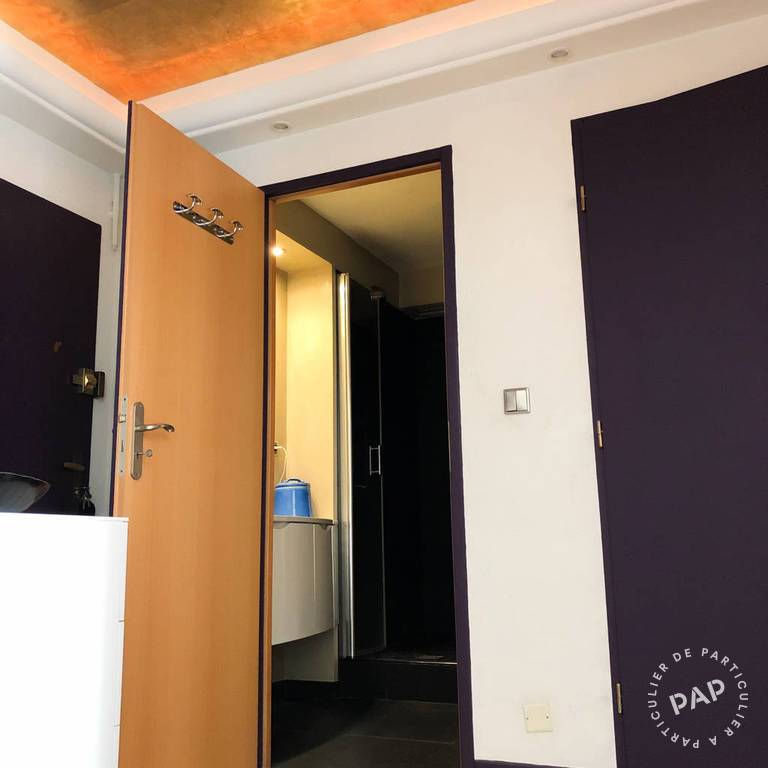 Immobilier Paris 11E (75011) 650.000€ 47m²