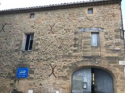 Serviers-Et-Labaume (30700)