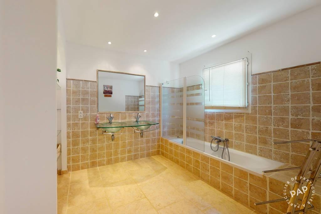 Vente Maison Saint-Hippolyte (66510) 140m² 395.000€