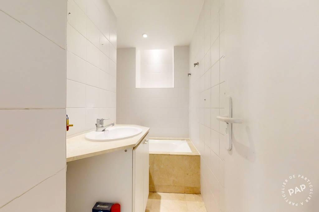 Vente Maison Paris 18E (75018) 132m² 1.114.000€