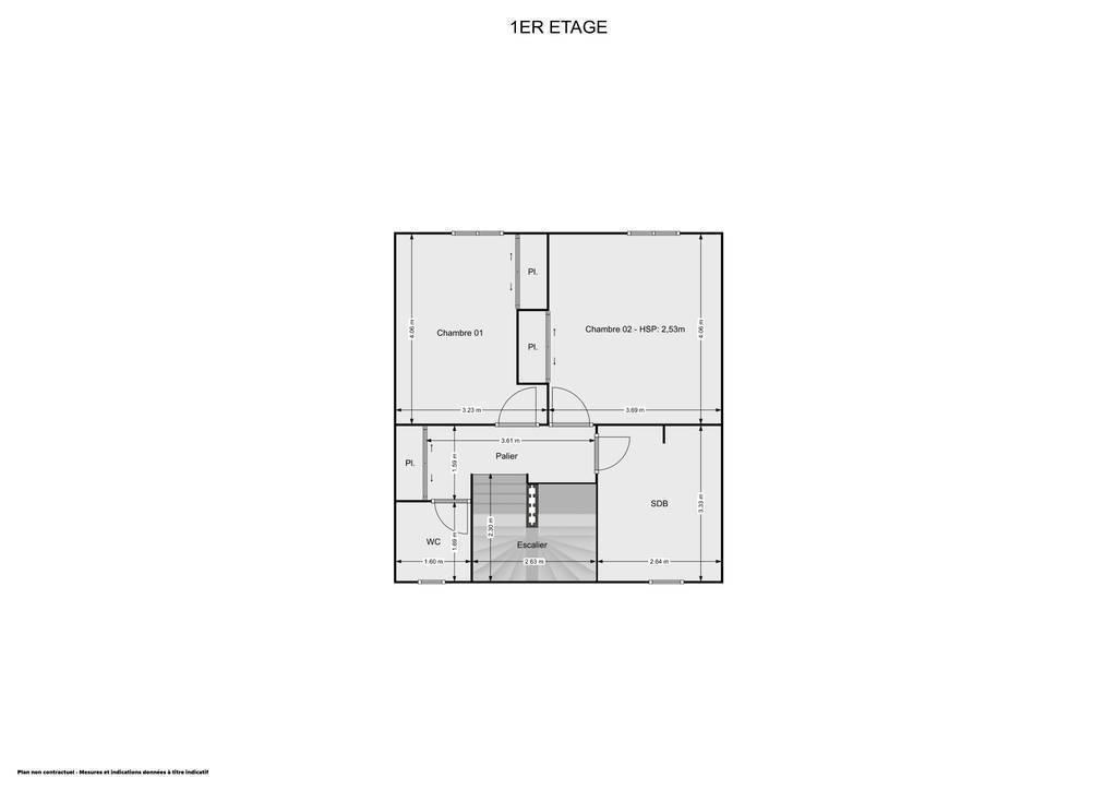 Vente immobilier 395.000€ Saint-Hippolyte (66510)