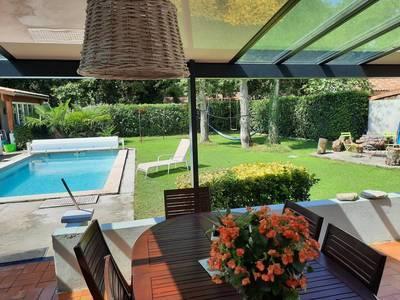 Vente maison 120m² 15 Mn De Bordeaux - 382.000€