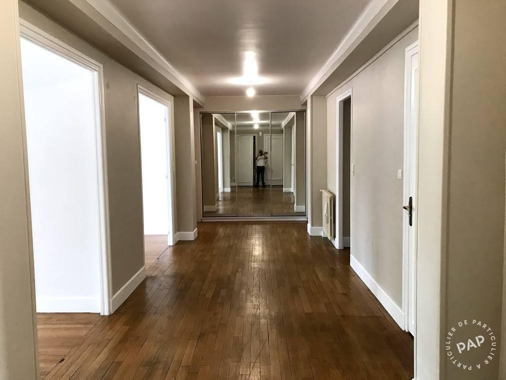 Vente Appartement Nancy (54000) 125m² 260.000€
