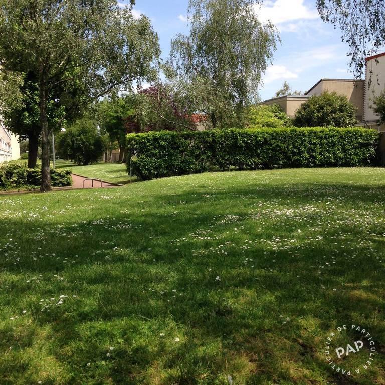 Location Appartement Montreuil (93100) 48m² 1.170€