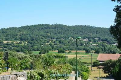 Verfeuil (30630)