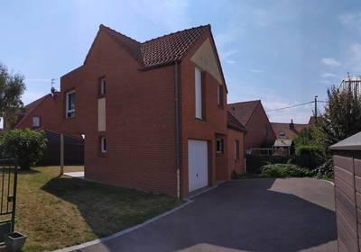 Fournes-En-Weppes (59134)