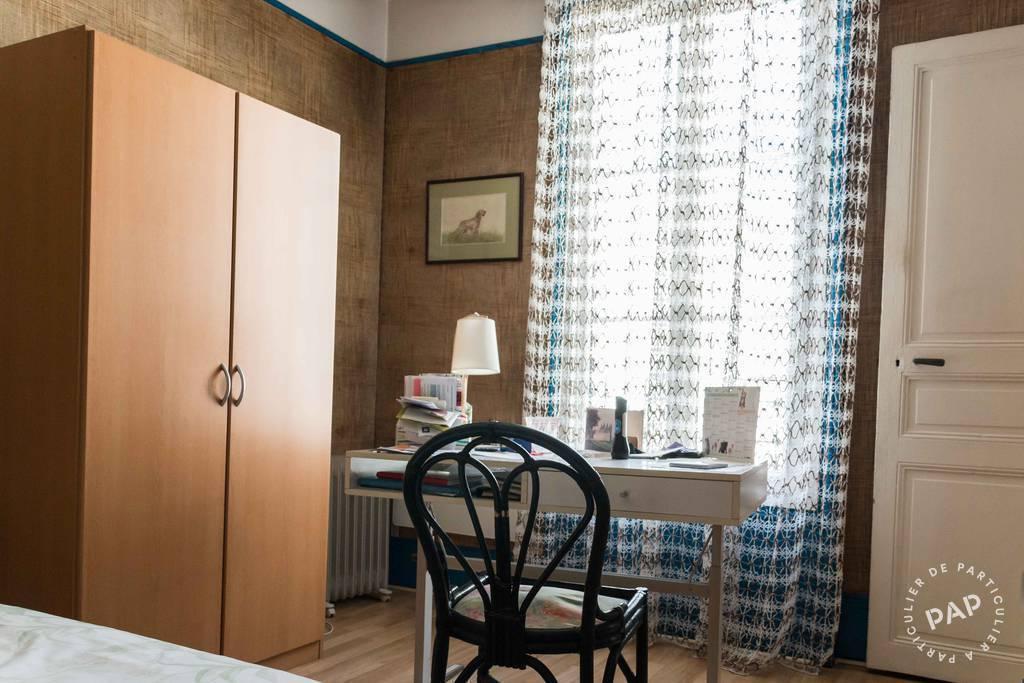 Vente Appartement Paris 15E (75015) 42m² 400.000€