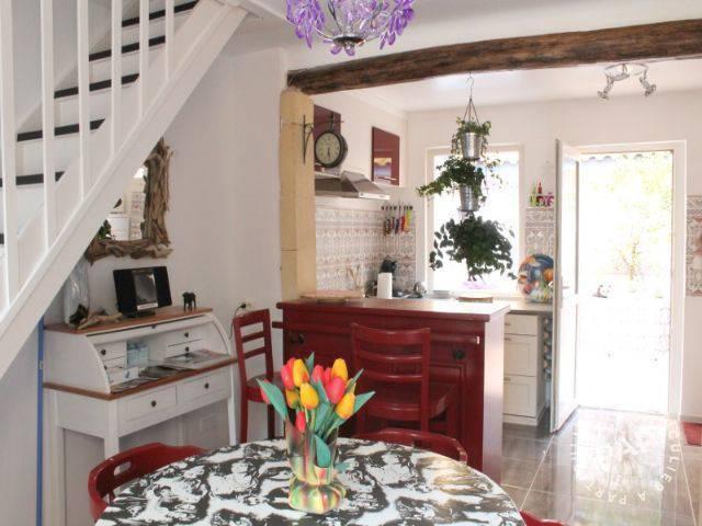 Vente maison 3 pièces Meyrals (24220)