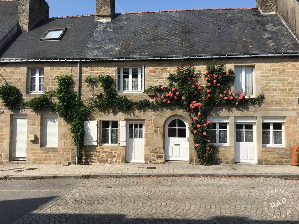 Vente Maison Guémené-Sur-Scorff (56160) 289m² 298.000€