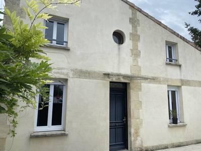 Le Bouscat (33110)