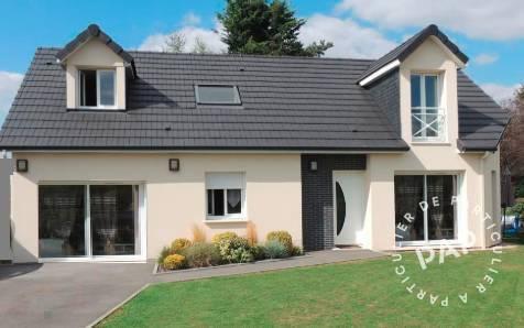 Vente Maison Grand-Couronne (76530) 150m² 349.500€