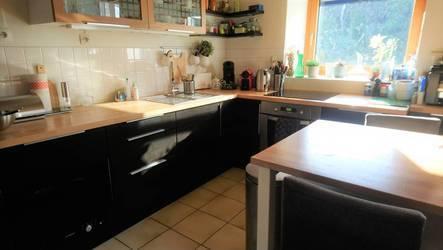 Vente appartement 2pièces 50m² Saint-Brieuc (22000) - 110.000€
