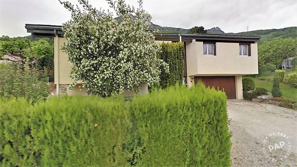 Location maison 6 pièces Seyssins (38180)