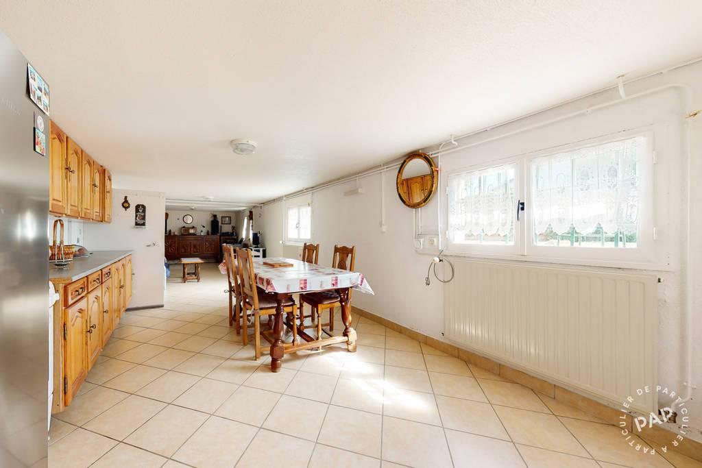 Vente Maison Veauche (42340) 140m² 299.000€