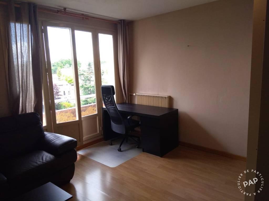 Vente Appartement Rosny-Sous-Bois (93110) 33m² 151.000€