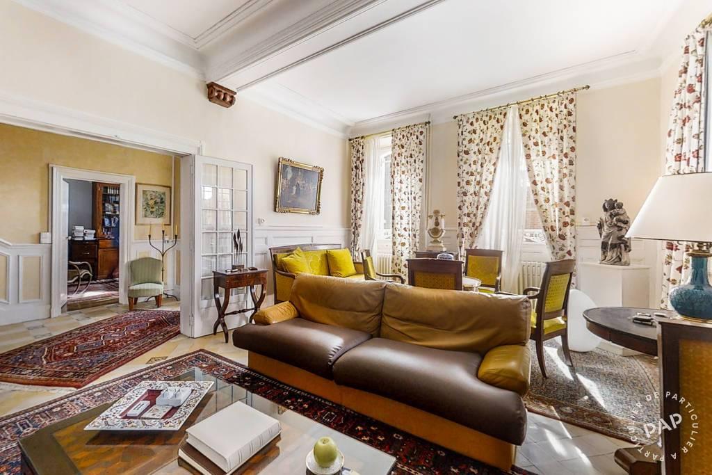 Vente Maison Neuvy-Sautour (89570)