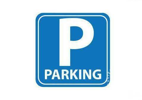 Vente Garage, parking Champigny-Sur-Marne (94500)