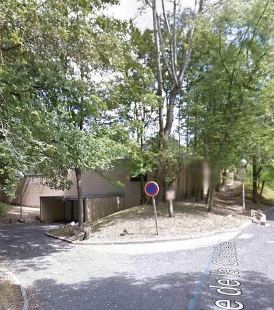 Champs-Sur-Marne (77420)