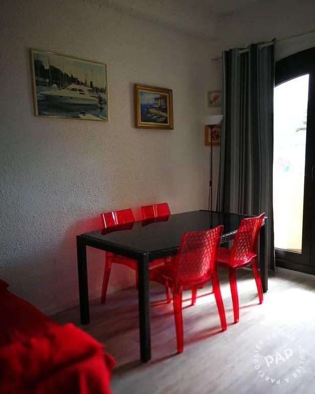 Vente Appartement Lumio (20260)