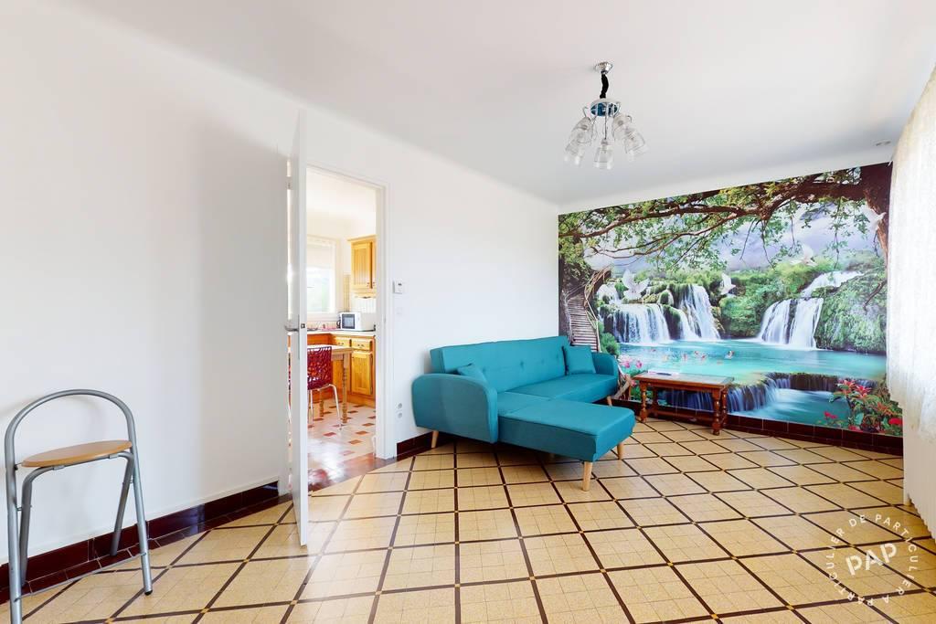Vente Maison Coudrecieux (72440)