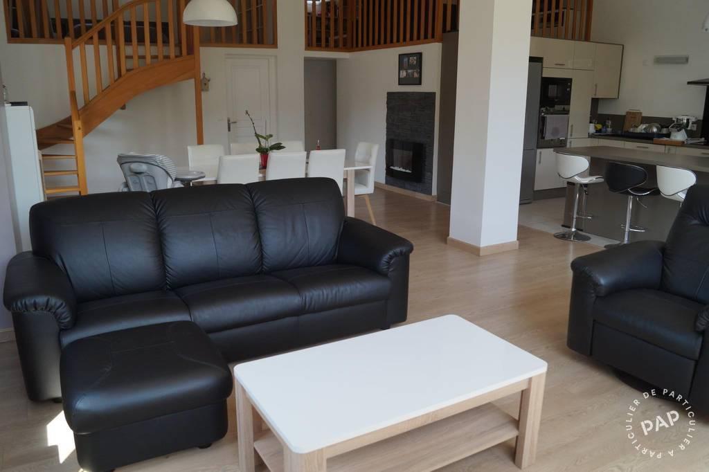 Vente Appartement Ézy-Sur-Eure (27530)