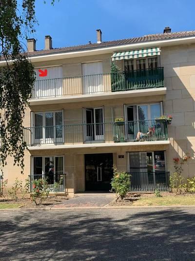 Saint-Brice-Sous-Forêt (95350)