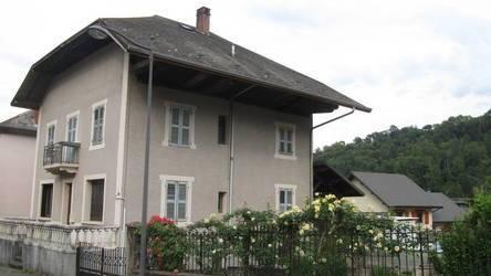 Coise-Saint-Jean-Pied-Gauthier (73800)