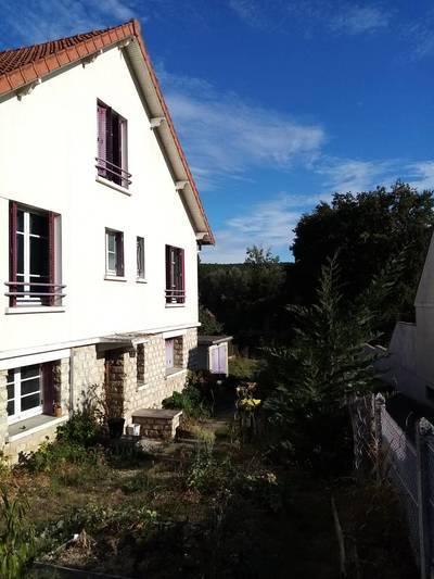Janville-Sur-Juine (91510)