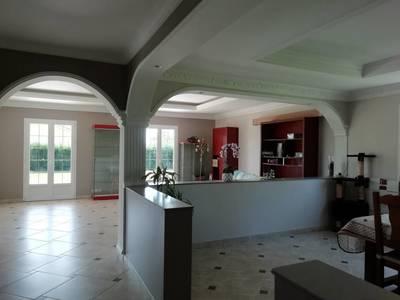 Saint-Cyr-Sur-Menthon (01380)