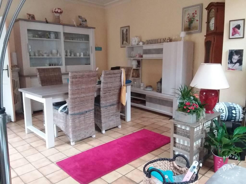 Vente immobilier 298.000€ Vis-En-Artois (62156)