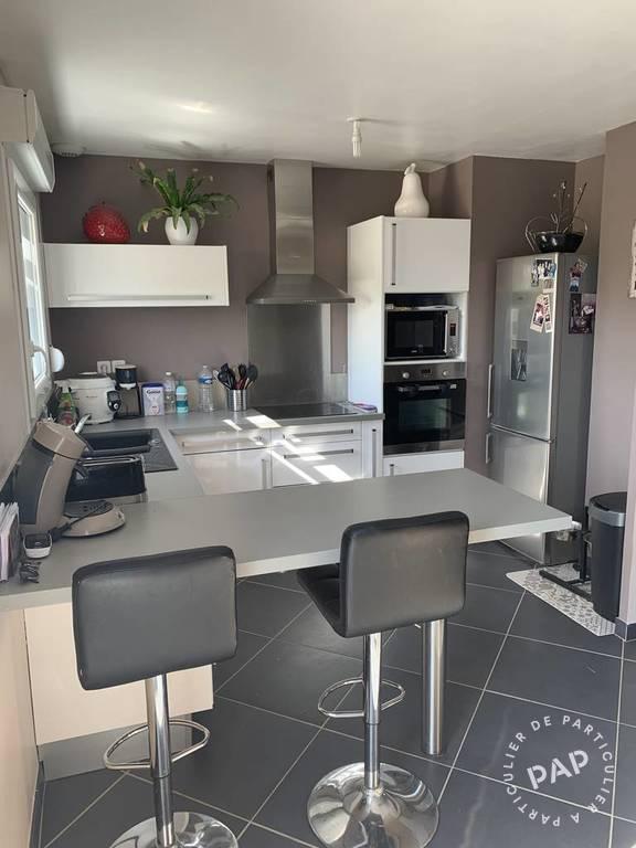 Vente immobilier 168.000€ Noyelles-Godault (62950)
