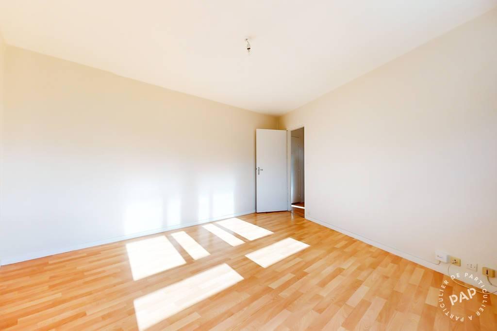 Vente immobilier 105.000€ Caen (14000)