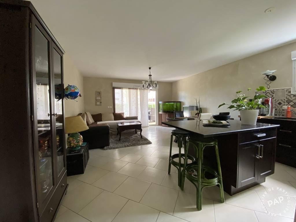 Vente immobilier 364.000€ Prévessin-Moëns (01280)