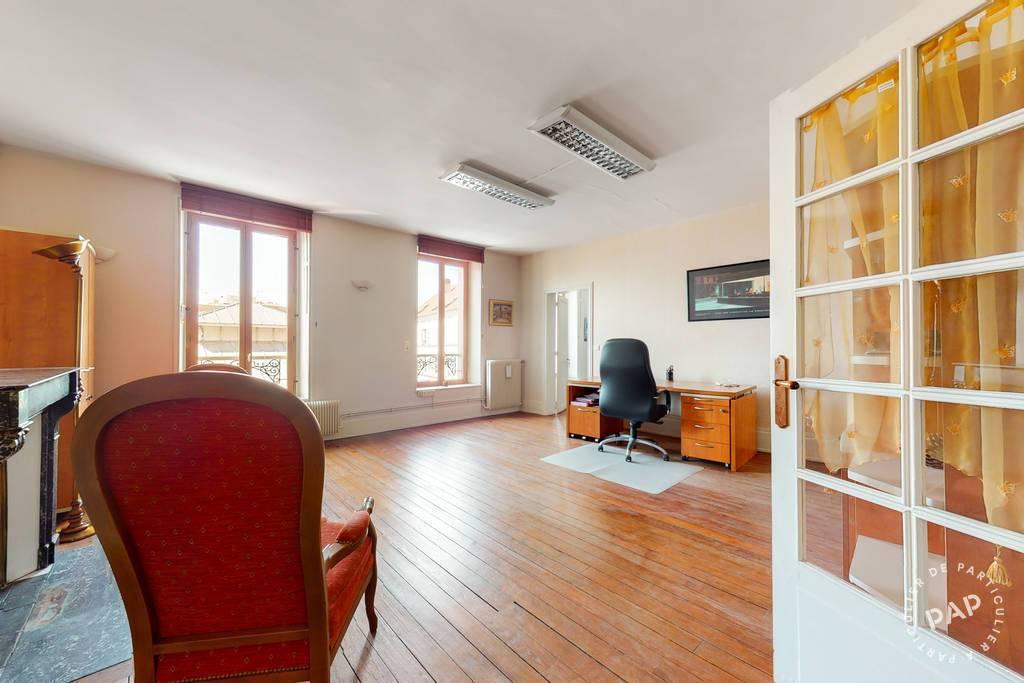 Vente immobilier 205.000€ Meaux (77100)
