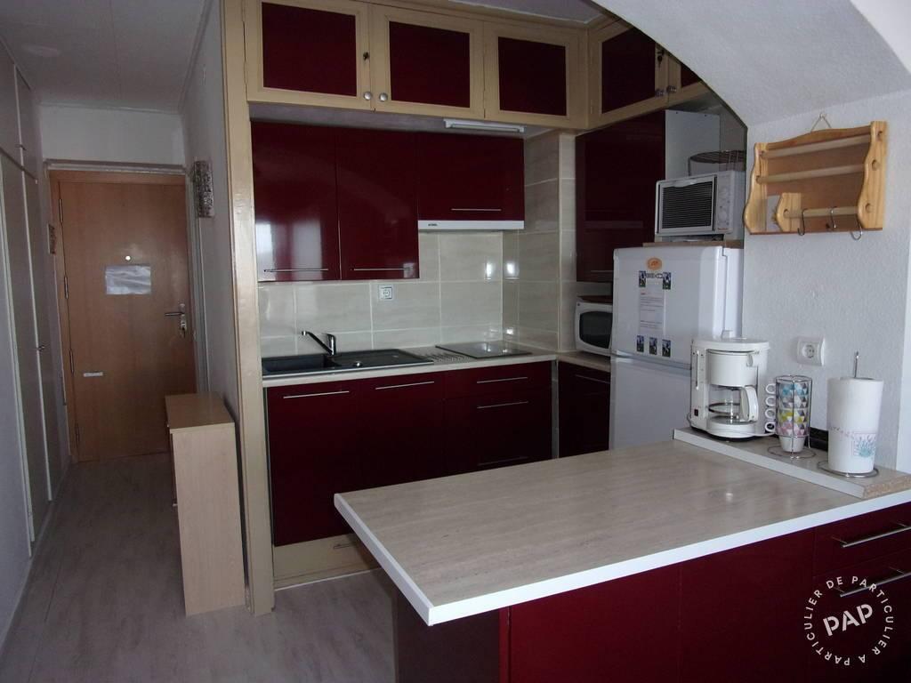 Vente immobilier 75.000€ Rosas - Espagne