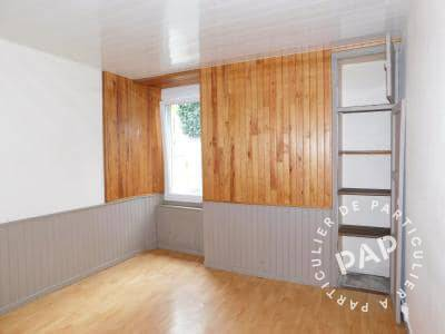 Location immobilier 500€ Tarascon-Sur-Ariège (09400)