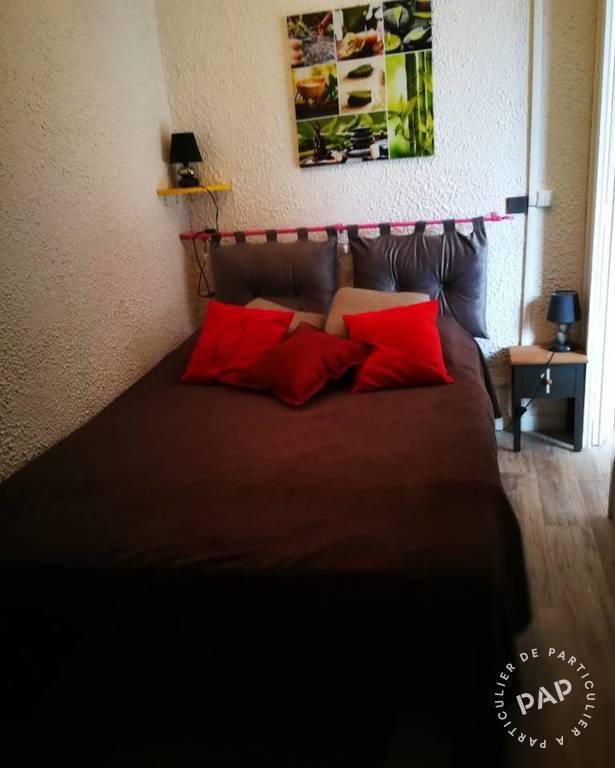 Vente immobilier 170.000€ Lumio (20260)