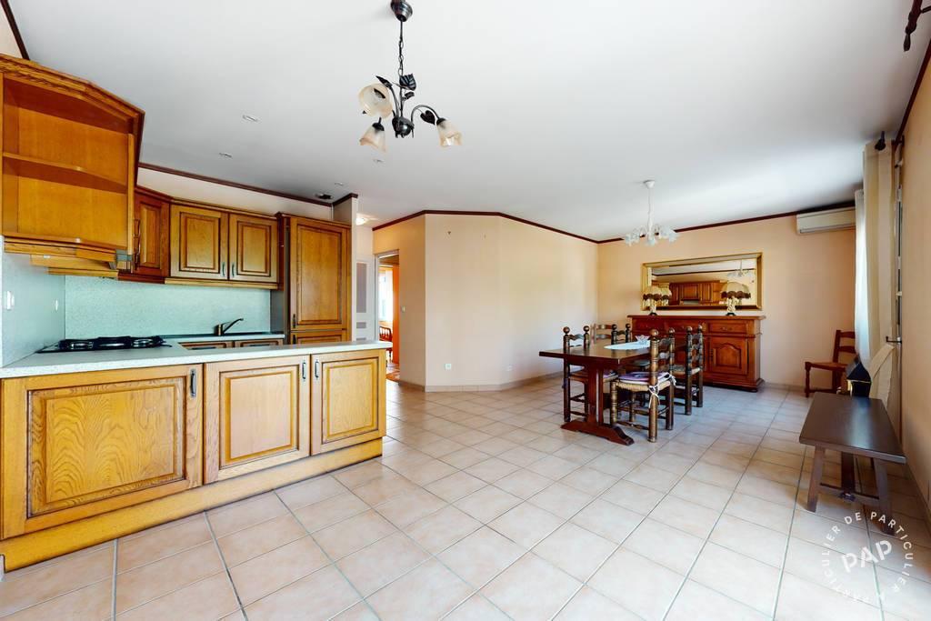 Vente immobilier 189.000€ Céret (66400)