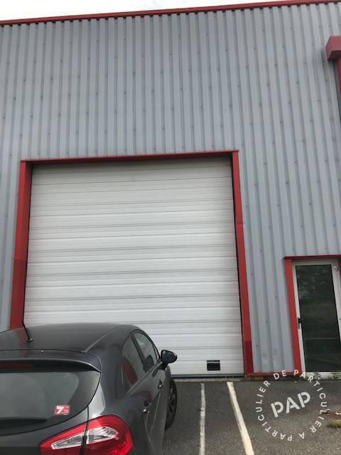 Vente et location immobilier 1.200.000€ Carrières-Sur-Seine (78420)