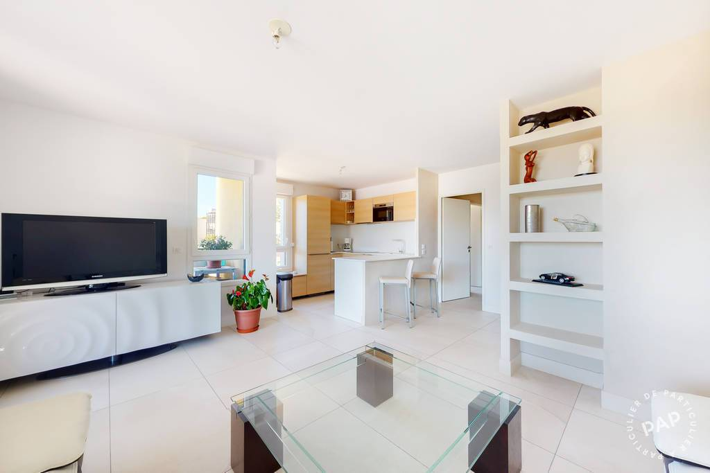 Vente immobilier 325.000€ Saint-Jean-De-Védas (34430)