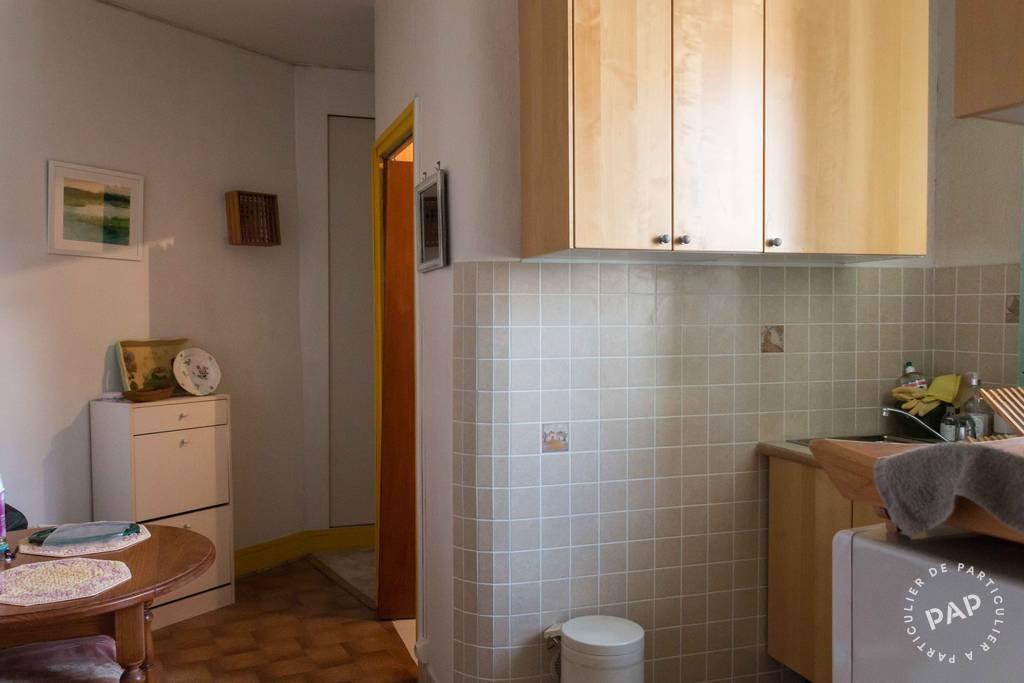 Vente immobilier 400.000€ Paris 15E (75015)