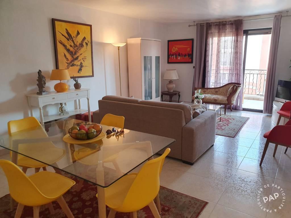 Vente immobilier 295.000€ Saint-Raphaël