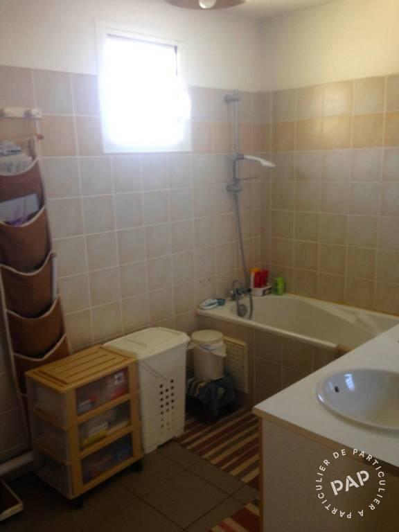 Vente immobilier 140.000€ Saint-Pierre (97410)