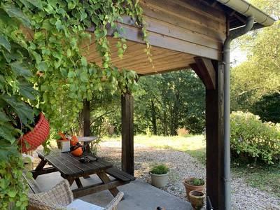 Gonneville-Sur-Honfleur (14600)