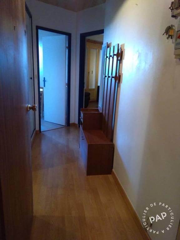 Vente immobilier 151.000€ Rosny-Sous-Bois (93110)