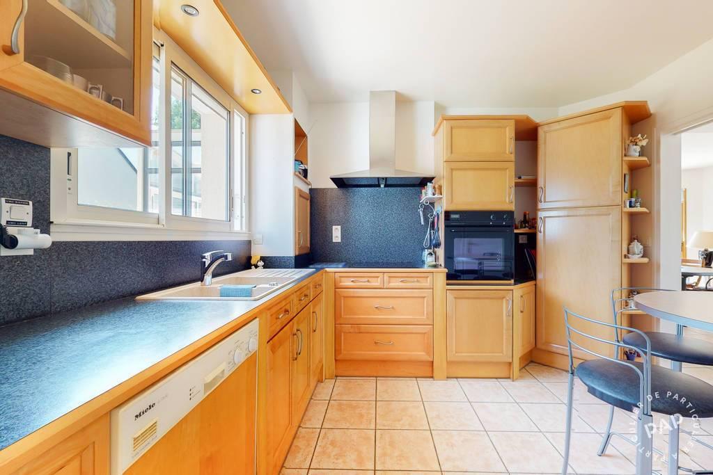 Maison Sarzeau (56370) 510.000€