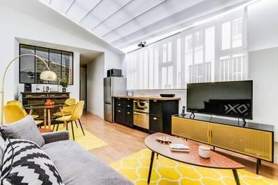 Location Appartement Louer Un Appartement De Particulier A Particulier Pap
