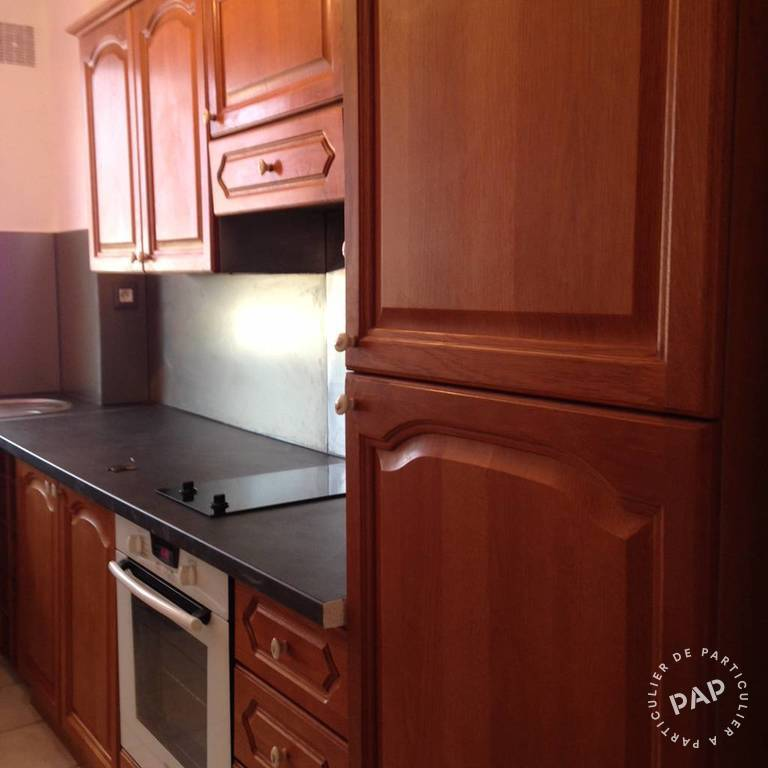 Appartement Montreuil (93100) 1.170€