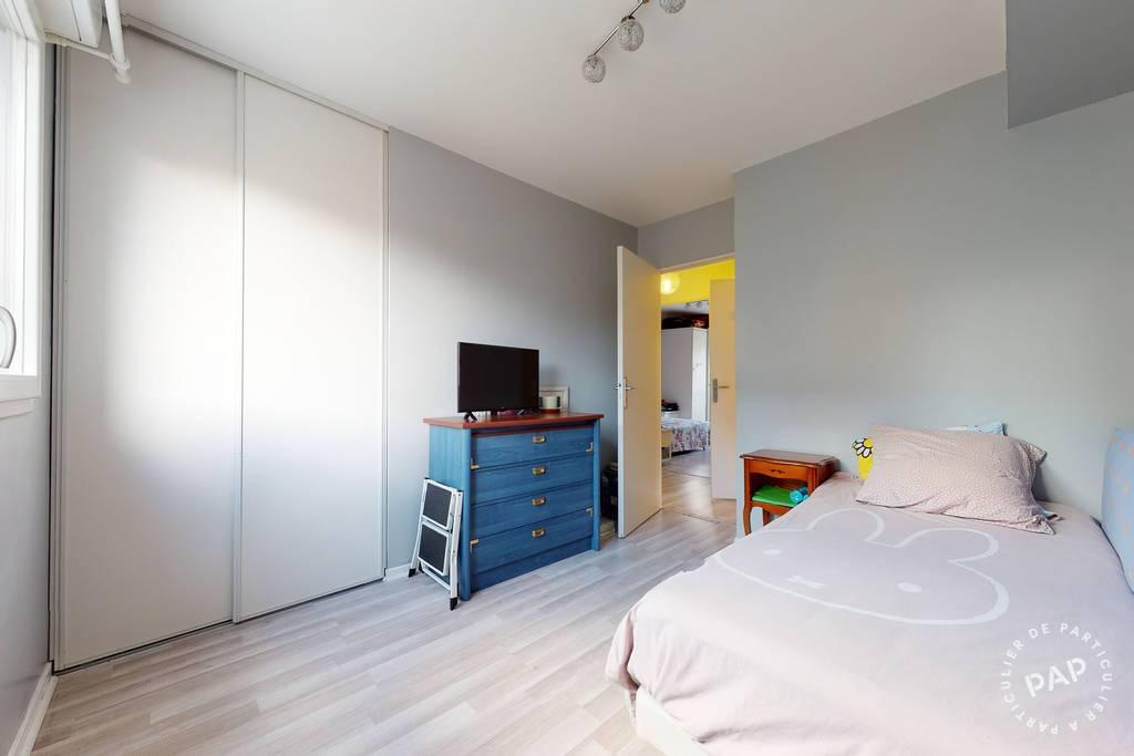 Maison Saint-Denis (93200) 410.000€