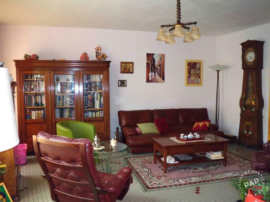 Maison Rocheservière 245.000€